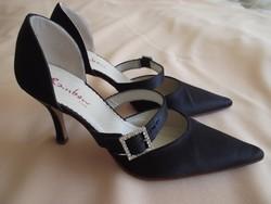 """Alkalmi női cipő, 1x használt """"RAINBOW"""""""