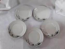 Alföldi süteményes tányérok  / 2152