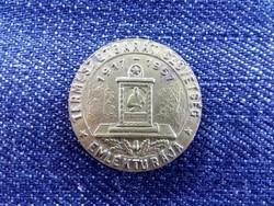 Természetbarát szövetség emléktúrája (1917-1957) (id2828)