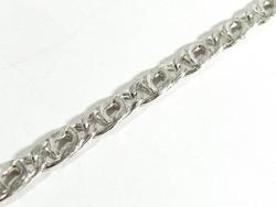 Ezüst karlánc(Kecs-Ag65557)