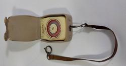 Rotolux  régi  fénymérő , fényérzékelő