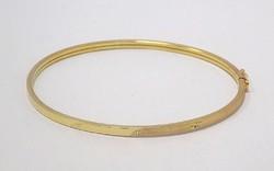 Sárga arany karreif (ZAL-Au78757)