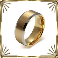 Gold Filled gyűrű GFGY-T14-3-20