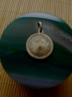 Ezüst Medál (RÁK)Horoszkópos
