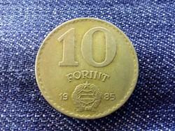 10 Forint 1985 (id3907)