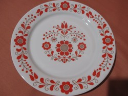 Retro Alföldi  kis fali tányér