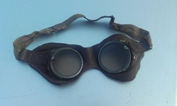 2.vh-s német szemüveg