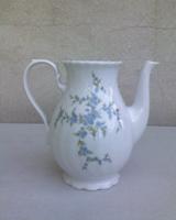 Seltmann Weiden porcelán kávés kanna