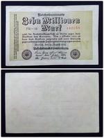 10 millió márka 1923 (id1849)