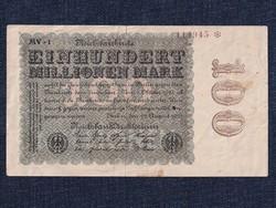 Százmillió márka 1923 (id1845)