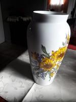 Zsolnai váza