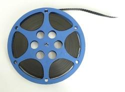 0V131 Mesél a Bükk 16mm-es hangosfilm 1955