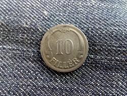 10 fillér 1942/id 3965/