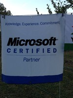 Microsoft molino