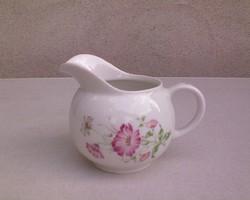Arzberg porcelán tejkiöntő