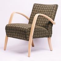 Ikea Hova fotel