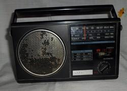 Lengyel rádió (Liza)