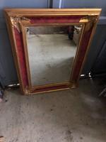 Tükör 120x90