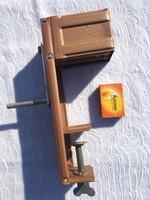 Cérnametélt vágó - Áldás Retro Tészta Készítő - Tésztavágó gép
