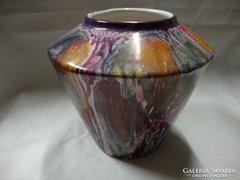W. Germany retro kerámia váza