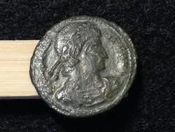 Római Kisbronz 2