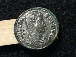 Római Kisbronz 3