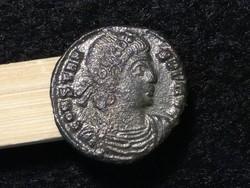 Római Kisbronz 14