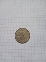 Románia 50 Bani 1955 !!