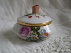 HERENDi porcelán : Mini Box