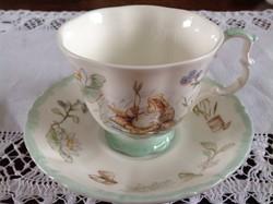 Royal Albert Beatrix Potter
