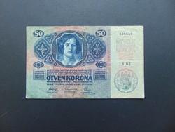 50 korona 1914   02