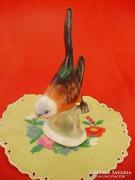 Bodrogkeresztúr-i madár,légykapó