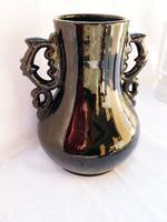Badár váza