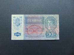 10 korona 1915  02