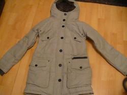 Gardrób » Női » Női ruházat » Női kabát  4894f0e3e6