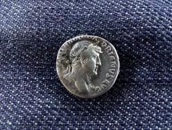 Hadrianus ezüst Dénár (id6091)
