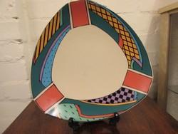 Rosenthal art deco kinalo 27 cm