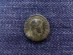 Constantius Gallus AE3 római kisbronz/id 6114/