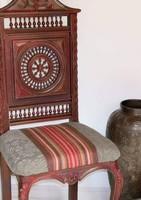 Antik szék kód: ANAszk6001