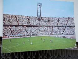 Népstadion,1972