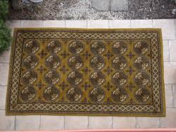 Keleti szőnyeg