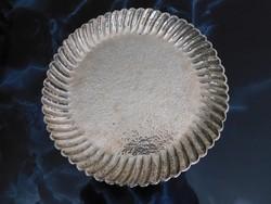 Ezüst  kínáló 570 g