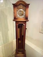 Nagyon szép német hibátlan álló óra ... f357fc4b06