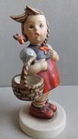 Hummel Kis Bevásárló - Little Shopper #96 TMK2 12cm