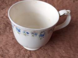 Royal Albert porcelán pótlásnak.1500.-Ft