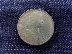 Hibátlan Rákóczi ezüst 2 Pengő 1935 (id6051)