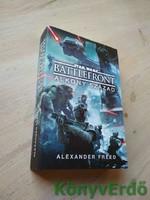 Alexander Freed: Alkony század / Star Wars: Battlefront