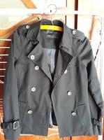 2606ec088a 2 részes Magenta ruha 94 cm hosszú vagy felsőként dankó Ágnes ...