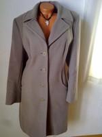 Gardrób » Női » Női ruházat  3ec760d8eb