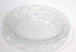 Üveg kínáló (ZAL-R28105)